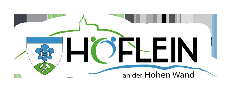 Gemeinde Höflein an der Hohen Wand